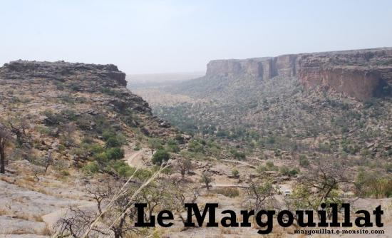 pays dogon mali